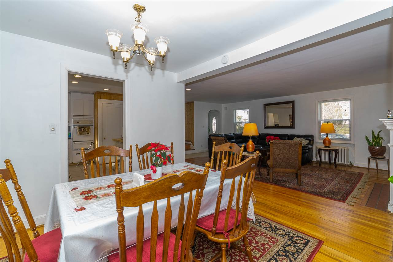 51 FAIRMOUNT AVE, CLIFTON, New Jersey 07011, 4 Bedrooms Bedrooms, ,2 BathroomsBathrooms,Residential,For Sale,51 FAIRMOUNT AVE,202015077