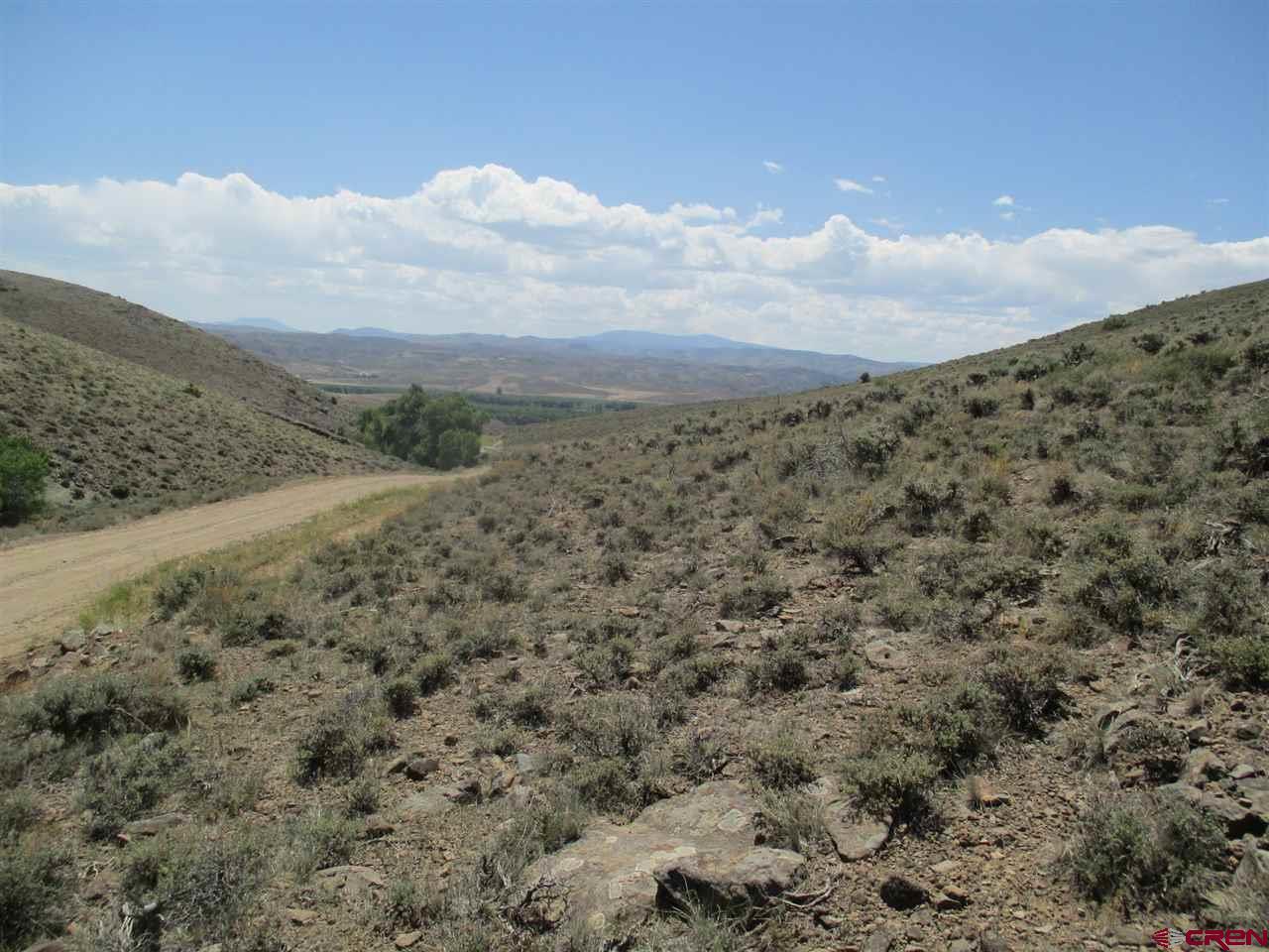 40 ac Prosper Lane, Gunnison, Colorado 81230, ,Lots And Land,For Sale,40 ac Prosper Lane,772130