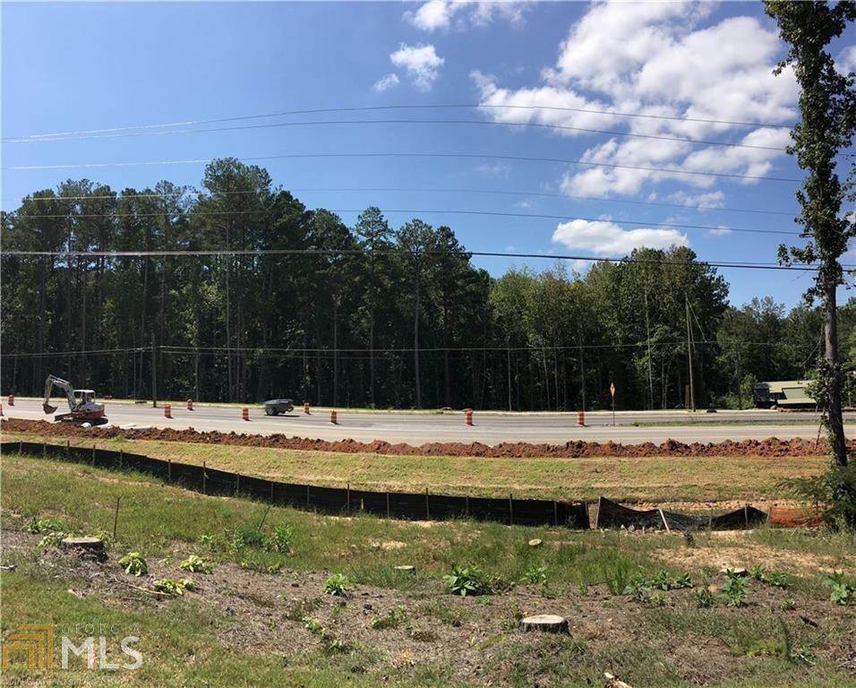 0 Bethelview Rd, Cumming, Georgia 30040, ,Lots And Land,For Sale,0 Bethelview Rd,8833693