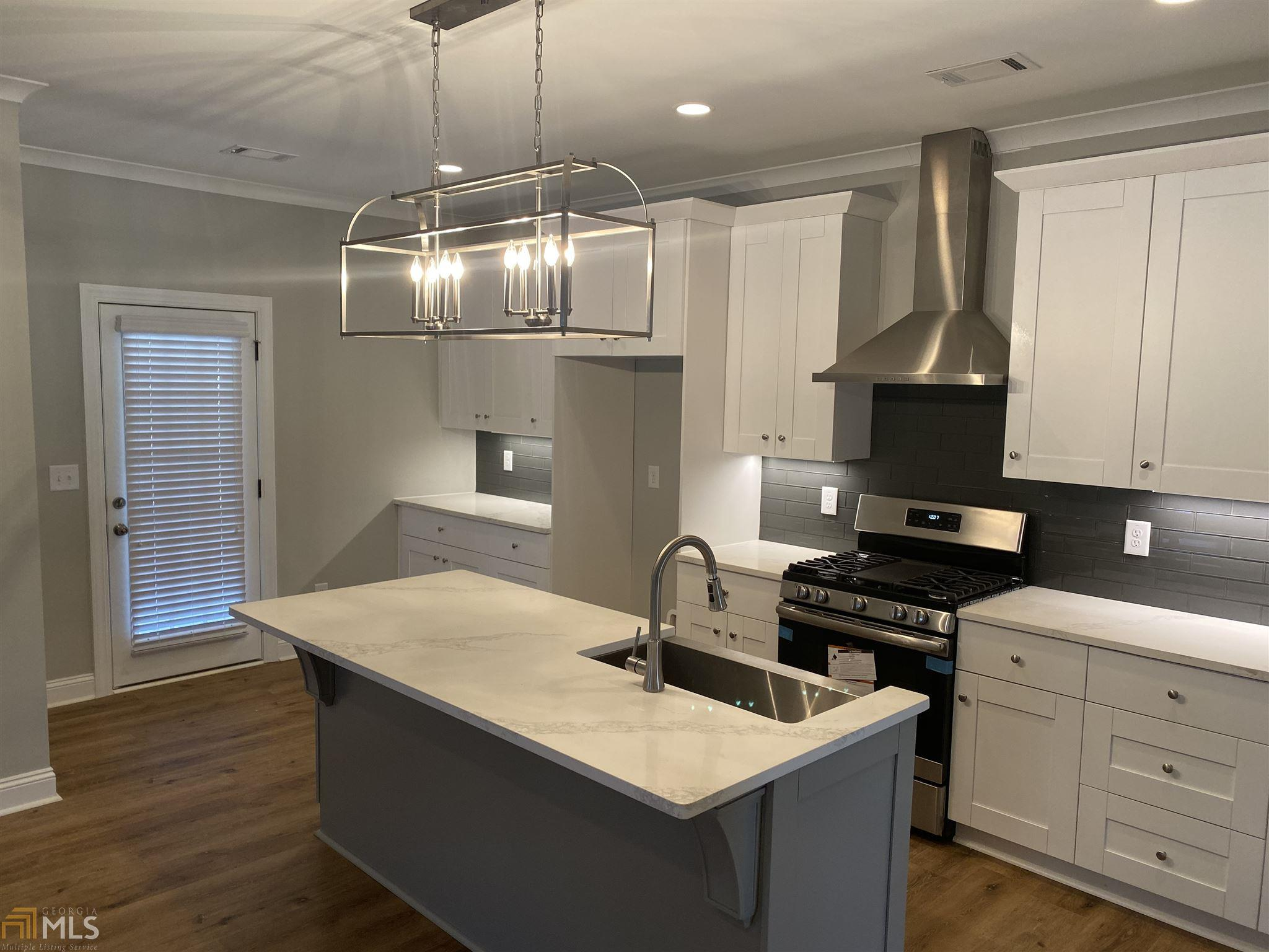 105 Hunley Lane, Lilburn, Georgia 30047, 5 Bedrooms Bedrooms, ,3 BathroomsBathrooms,Single Family,For Sale,105 Hunley Lane,2,8824437