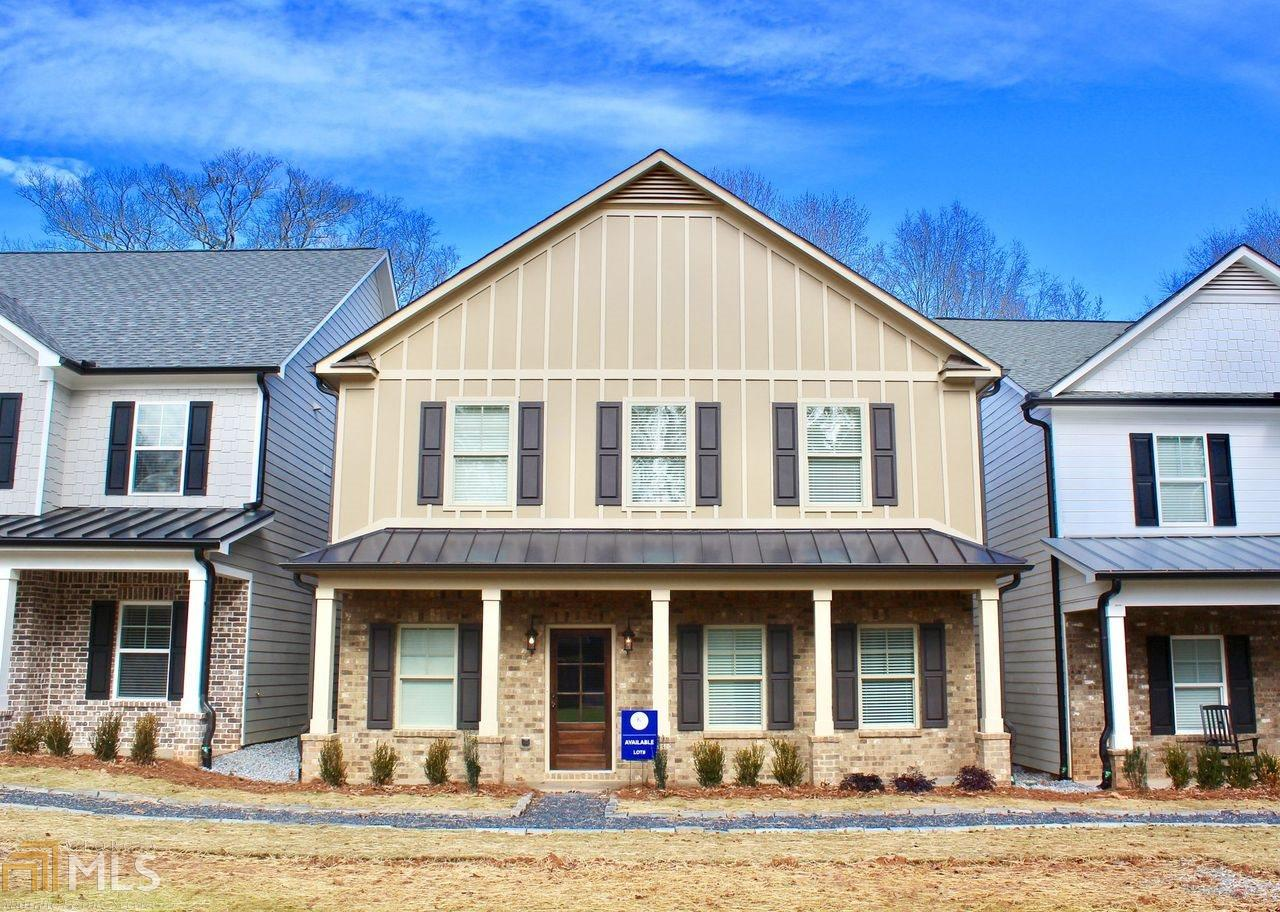 115 Hunley Lane, Lilburn, Georgia 30047, 4 Bedrooms Bedrooms, ,4 BathroomsBathrooms,Single Family,For Sale,115 Hunley Lane,2,8824284