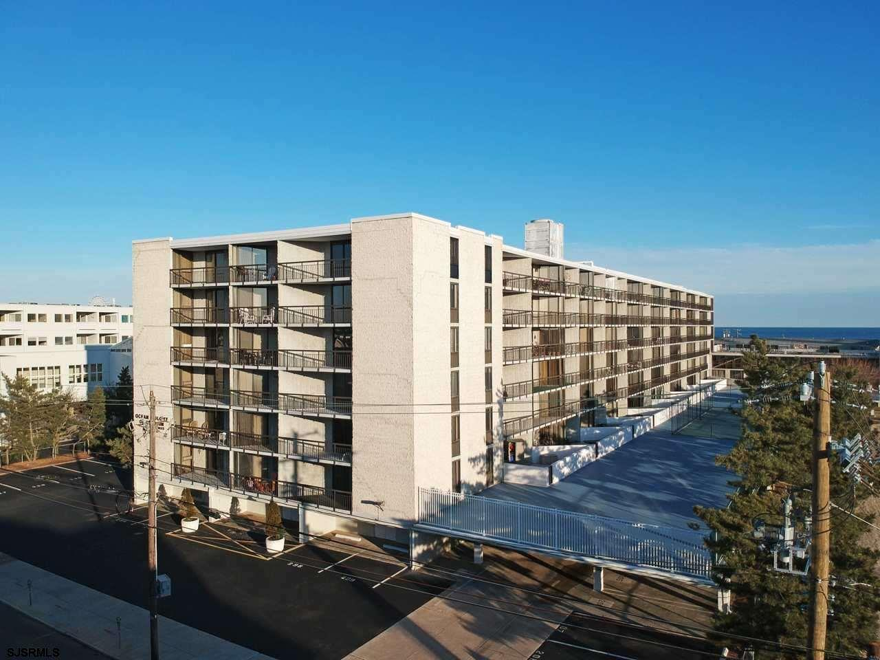 935 Ocean Ave, OCEAN CITY, New Jersey 08226, 3 Bedrooms Bedrooms, ,3 BathroomsBathrooms,Rental,For Rent,935 Ocean Ave,540783