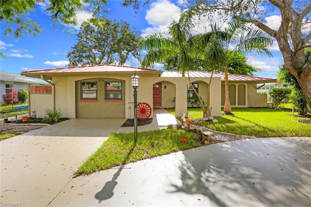 27515 BARETTA DR, BONITA SPRINGS, Florida 34135, 2 Bedrooms Bedrooms, ,2 BathroomsBathrooms,Single Family,For Sale,27515 BARETTA DR,1,220053030