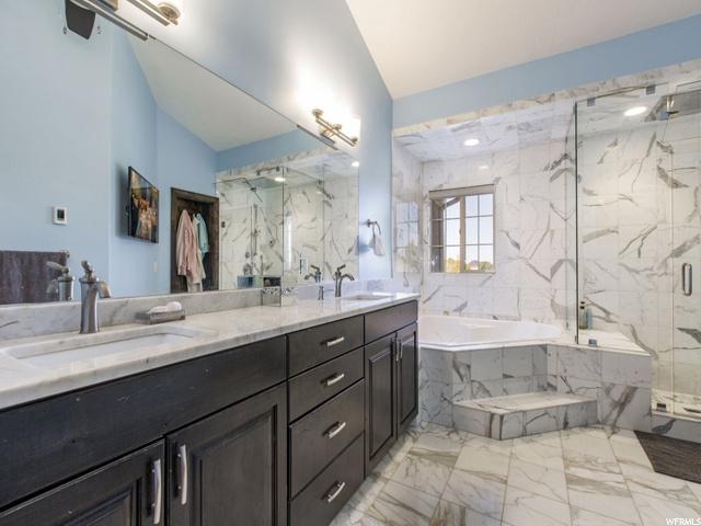 338 E DAIRY LN, Draper, Utah 84020, 7 Bedrooms Bedrooms, ,8 BathroomsBathrooms,Rental,For Rent,338 E DAIRY LN,2,1693346