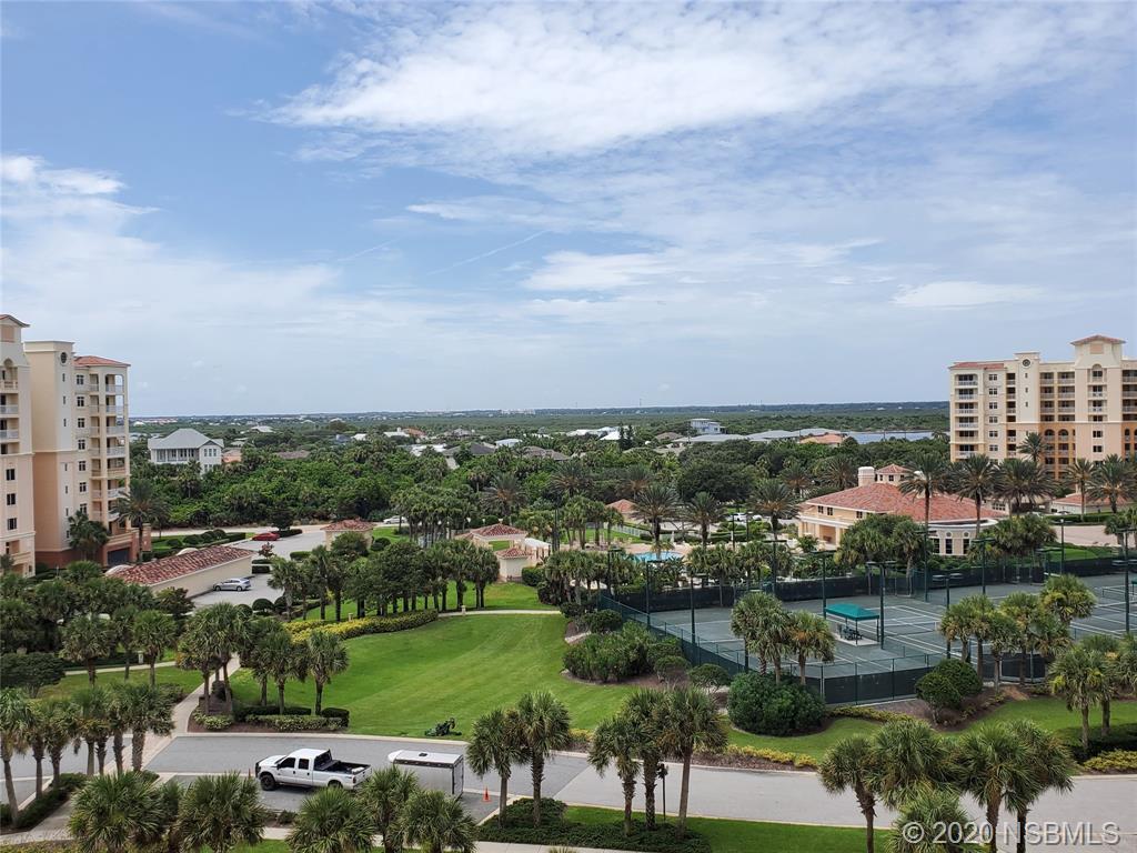 257 Minorca Beach Way, New Smyrna Beach, Florida 32169, 2 Bedrooms Bedrooms, ,2 BathroomsBathrooms,Rental,For Rent,257 Minorca Beach Way,1060285