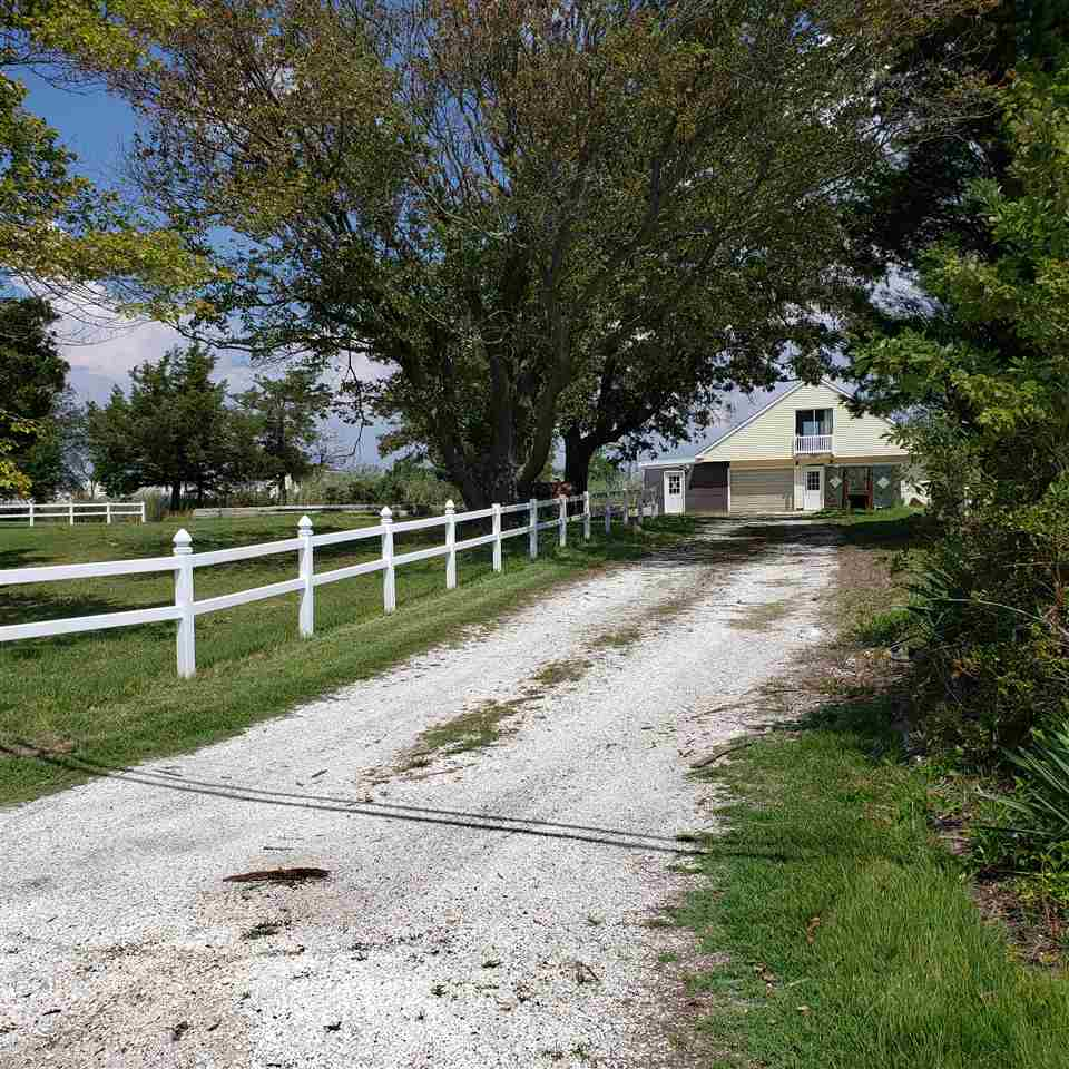 82 Pierces Point, Cape May Court House, New Jersey 08210, ,Lots And Land,For Sale,82 Pierces Point,202955
