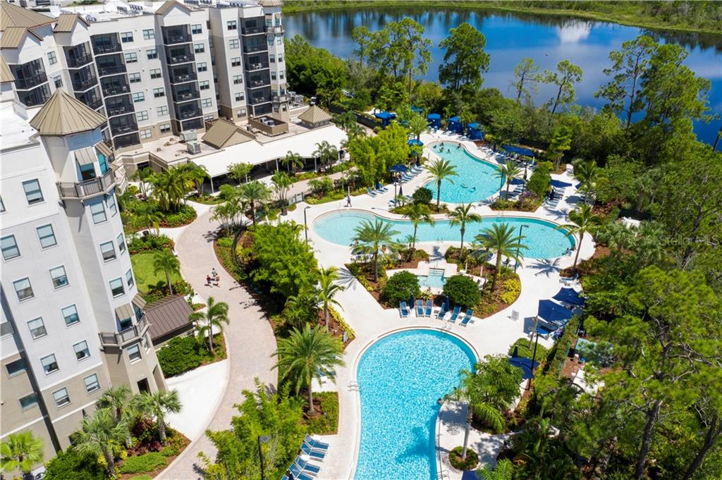 14501 GROVE RESORT AVENUE, WINTER GARDEN, Florida 34787, 2 Bedrooms Bedrooms, ,2 BathroomsBathrooms,Residential,For Sale,14501 GROVE RESORT AVENUE,1,O5882809