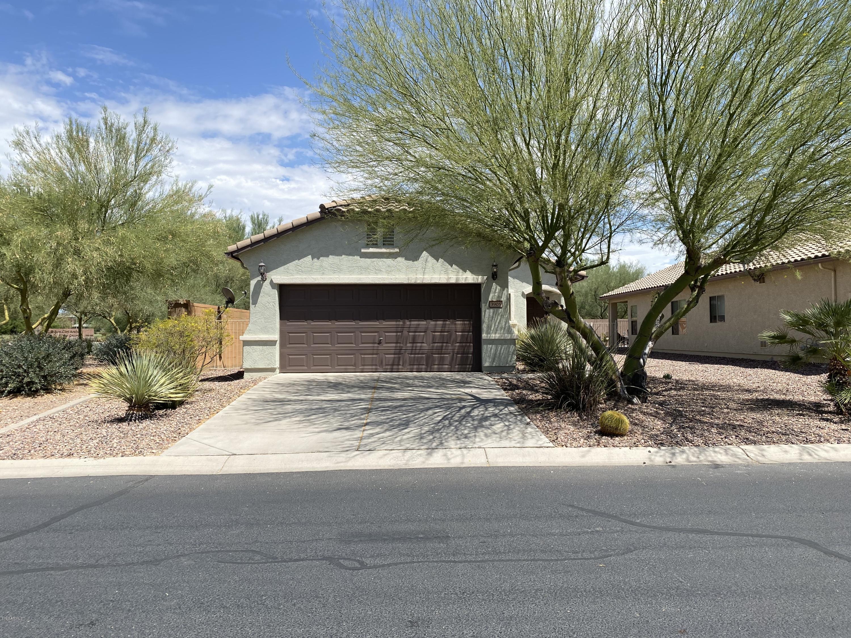 3905 N HIDDEN CANYON Drive, Florence, Arizona 85132, 2 Bedrooms Bedrooms, ,2 BathroomsBathrooms,Rental,For Rent,3905 N HIDDEN CANYON Drive,1,6115535