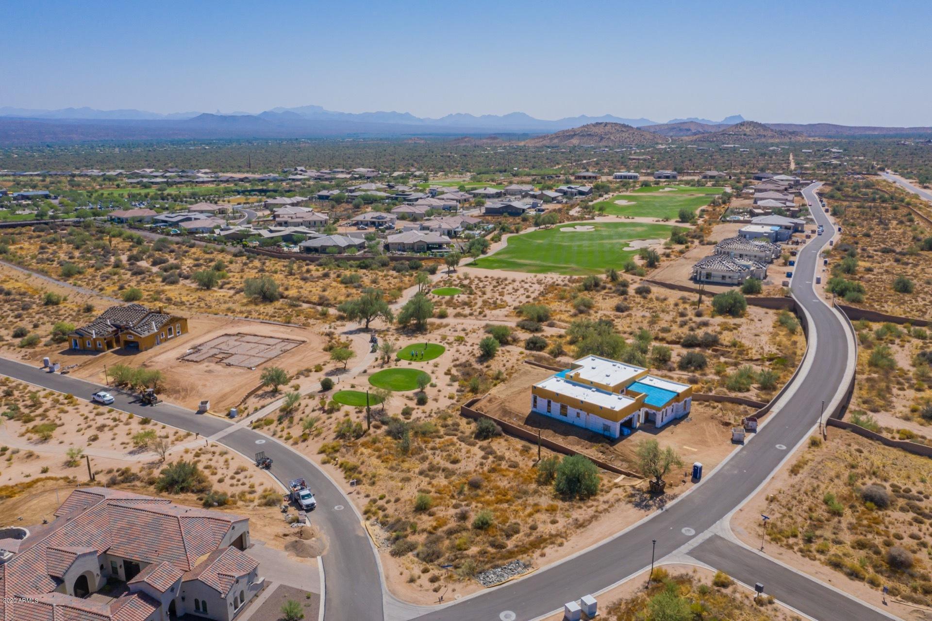 28927 N SUMMIT SPRINGS Road, Rio Verde, Arizona 85263, ,Lots And Land,For Sale,28927 N SUMMIT SPRINGS Road,6120922
