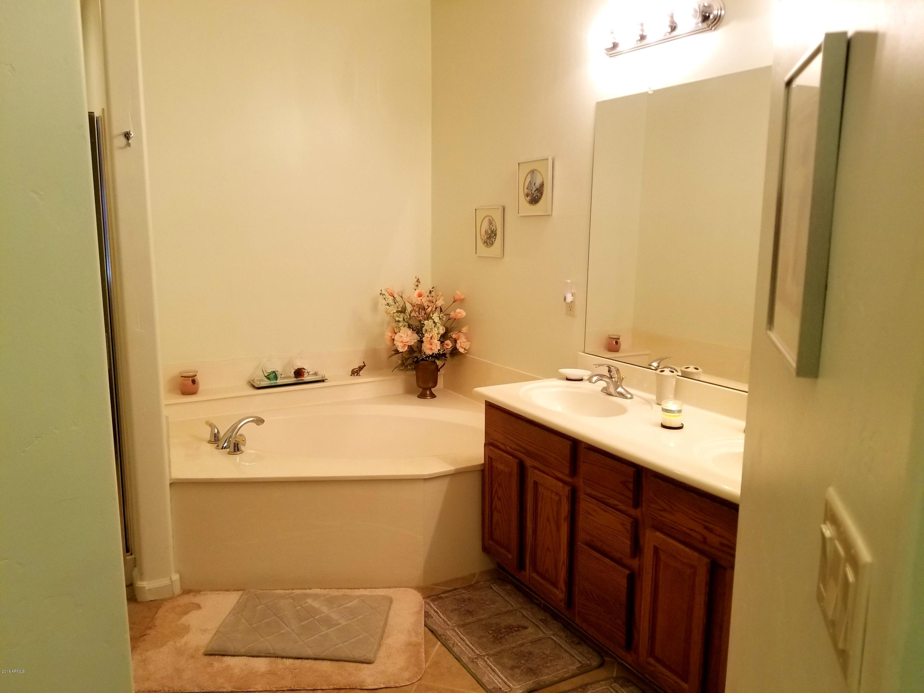 14000 N 94TH Street, Scottsdale, Arizona 85260, 2 Bedrooms Bedrooms, ,2 BathroomsBathrooms,Rental,For Rent,14000 N 94TH Street,3,6121887