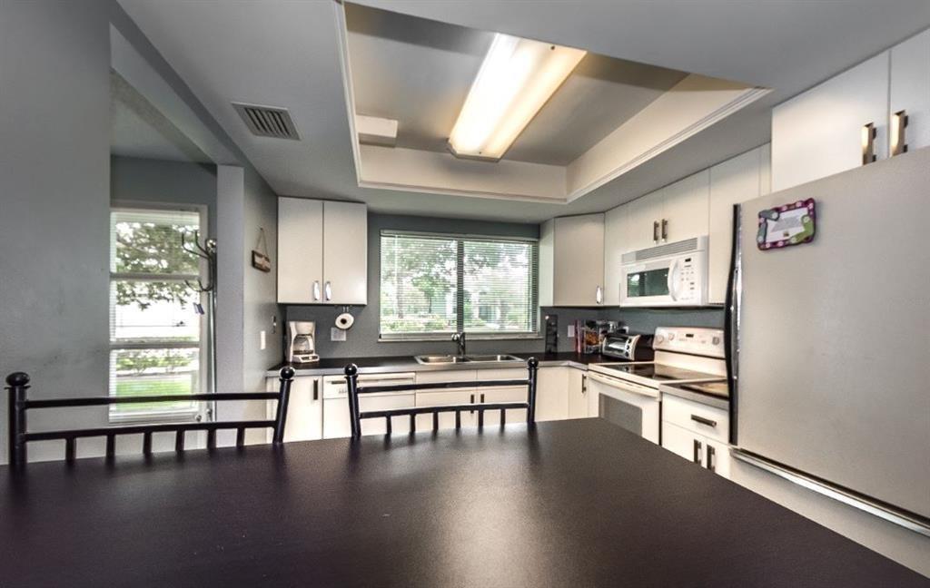 917 Coquina Lane, Vero Beach, Florida 32963, 2 Bedrooms Bedrooms, ,3 BathroomsBathrooms,Rental,For Rent,917 Coquina Lane,2,234495