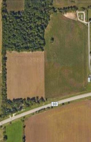 3058 County Highway BB, MADISON, Wisconsin 53718, ,Lots And Land,For Sale,3058 County Highway BB,1705055
