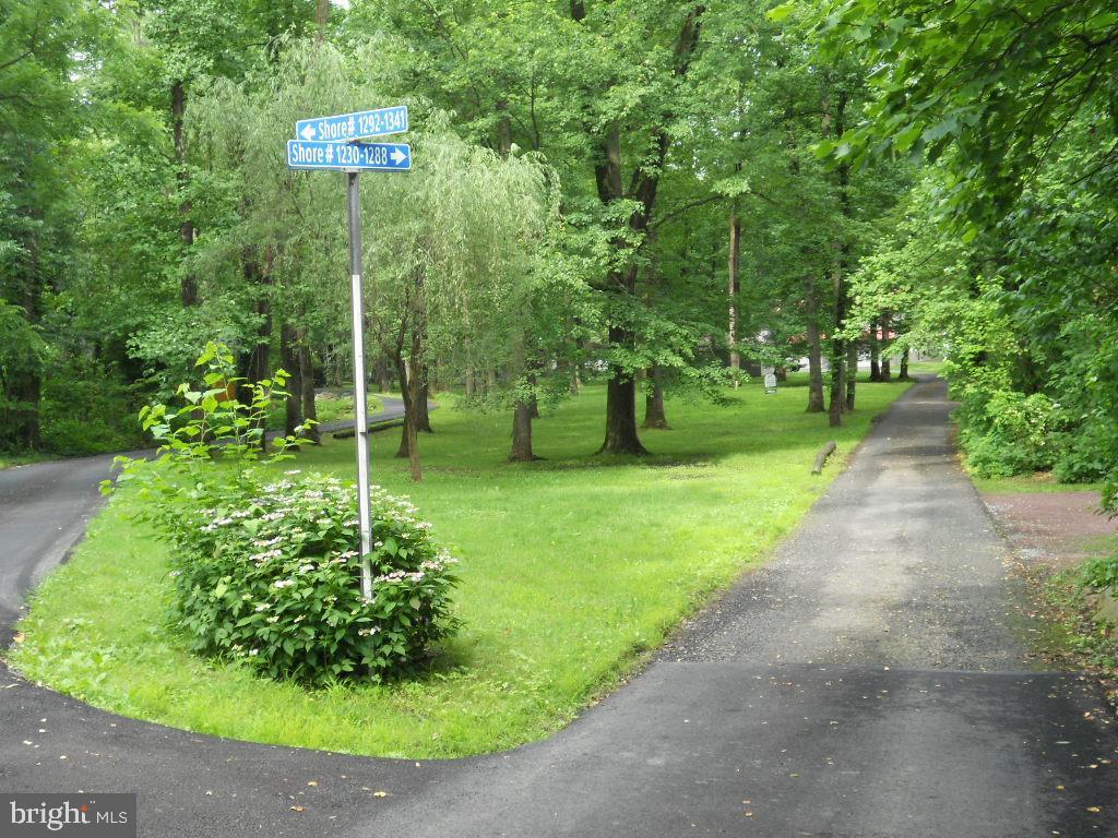 1250 SHORE LANE, Wrightsville, Pennsylvania 17368, ,Lots And Land,For Sale,1250 SHORE LANE,1001845584
