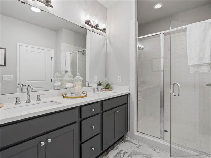 302 Boxwood Lane, Roswell, Georgia 30075, 4 Bedrooms Bedrooms, ,4 BathroomsBathrooms,Townhouse,For Sale,302 Boxwood Lane,6767205