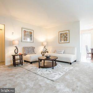760 EAYRESTOWN ROAD, Lumberton, New Jersey 08048, 1 Bedroom Bedrooms, ,1 BathroomBathrooms,Rental,For Rent,760 EAYRESTOWN ROAD,NJBL379798