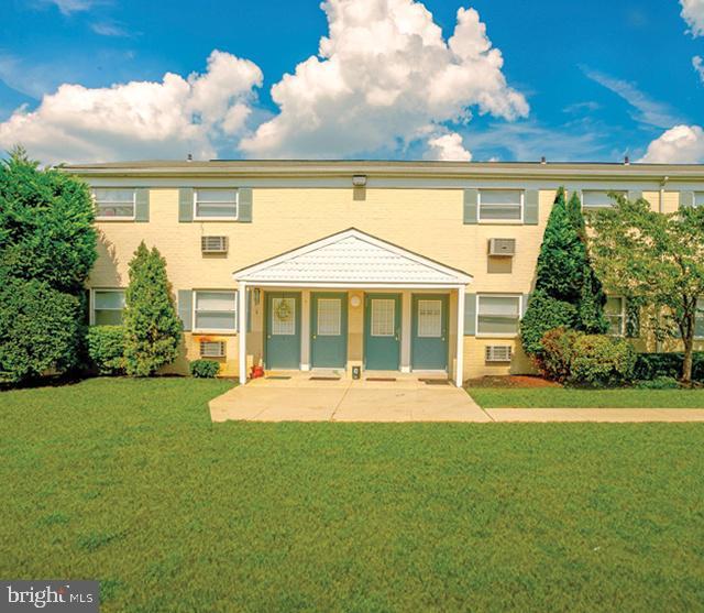601 BLACK HORSE PIKE, Williamstown, New Jersey 08094, 2 Bedrooms Bedrooms, ,1 BathroomBathrooms,Rental,For Rent,601 BLACK HORSE PIKE,NJGL262508