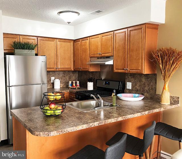 590 LOWER LANDING ROAD, BLACKWOOD, New Jersey 08012, ,1 BathroomBathrooms,Rental,For Rent,590 LOWER LANDING ROAD,NJCD400956