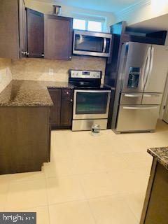 12339 WAKE FOREST ROAD, Clarksville, Maryland 21029, 2 Bedrooms Bedrooms, ,1 BathroomBathrooms,Rental,For Rent,12339 WAKE FOREST ROAD,MDHW283744