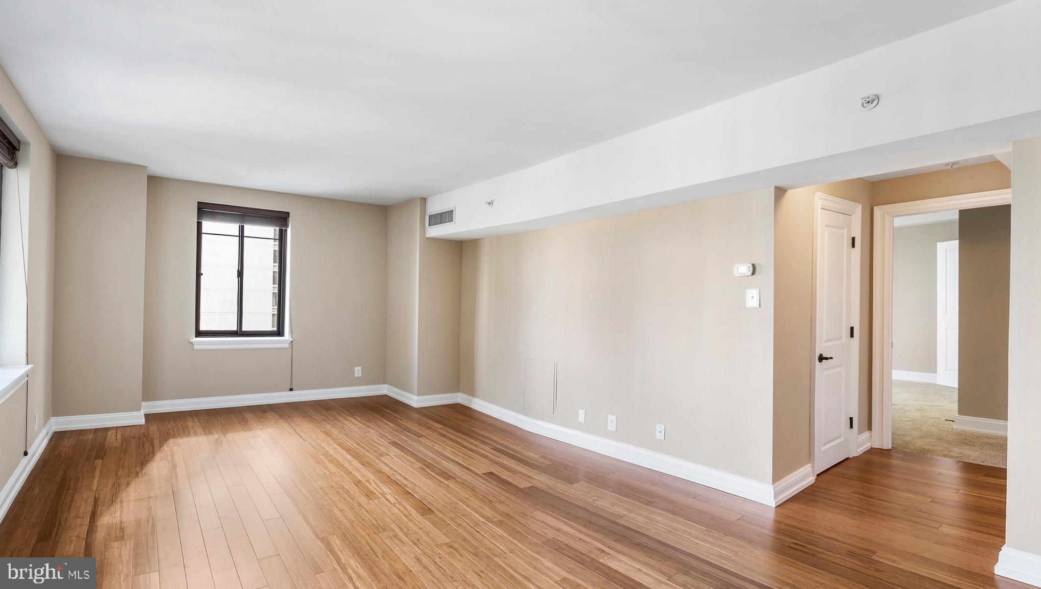 222 W RITTENHOUSE SQUARE, PHILADELPHIA, Pennsylvania 19103, 1 Bedroom Bedrooms, ,1 BathroomBathrooms,Rental,For Rent,222 W RITTENHOUSE SQUARE,PAPH924486