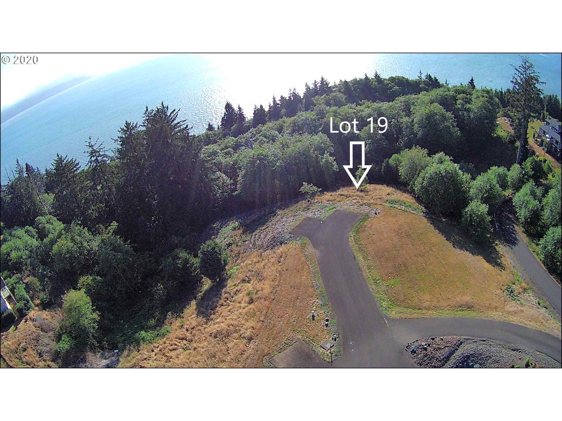 North Ridge D Lot19, Bay City, Oregon 97107, ,Lots And Land,For Sale,North Ridge D Lot19,20077697