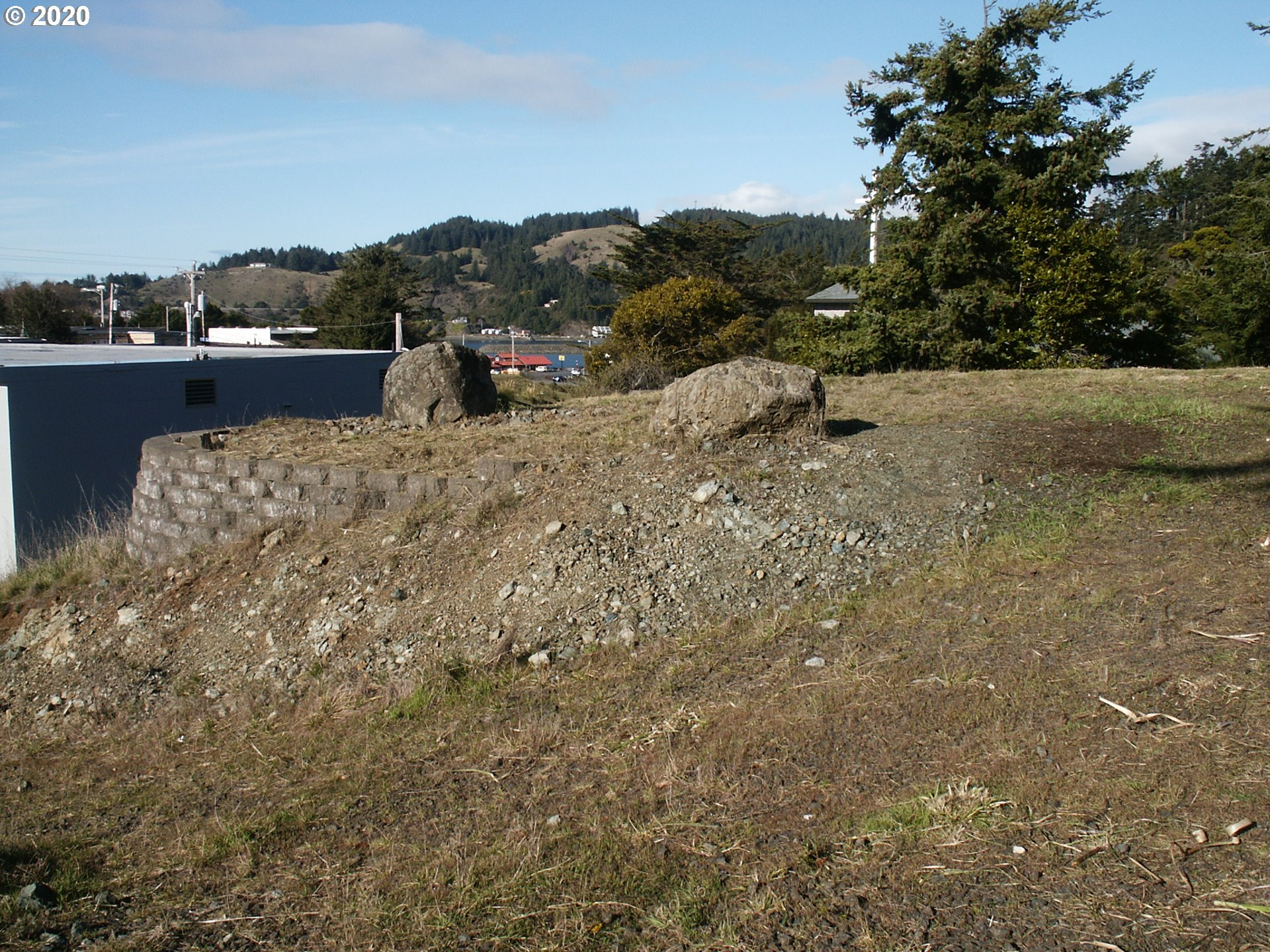 94260 MOORE ST, Gold Beach, Oregon 97444, ,Lots And Land,For Sale,94260 MOORE ST,20136071