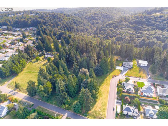 6th and E ST, Columbia City, Oregon 97018, ,Lots And Land,For Sale,6th and E ST,20000333