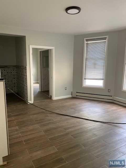 26 River Edge Road, River Edge, New Jersey 07661, 3 Bedrooms Bedrooms, ,2 BathroomsBathrooms,Other,For Sale,26 River Edge Road,20034647