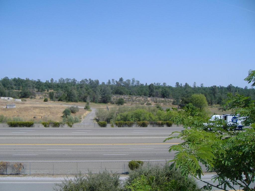 Twin View - 3307, Shasta Lake, California 96019, ,Commercial,For Sale,Twin View - 3307,17-116