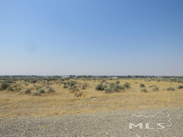 4010 Thomas Canyon Rd, Winnemucca, Nevada 89445, ,Lots And Land,For Sale,4010 Thomas Canyon Rd,200011138