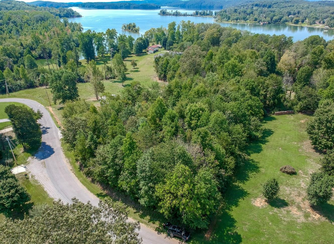 Lot 75 Debbie Dr, Spring City, Tennessee 37381, ,Lots And Land,For Sale,Lot 75 Debbie Dr,1324056