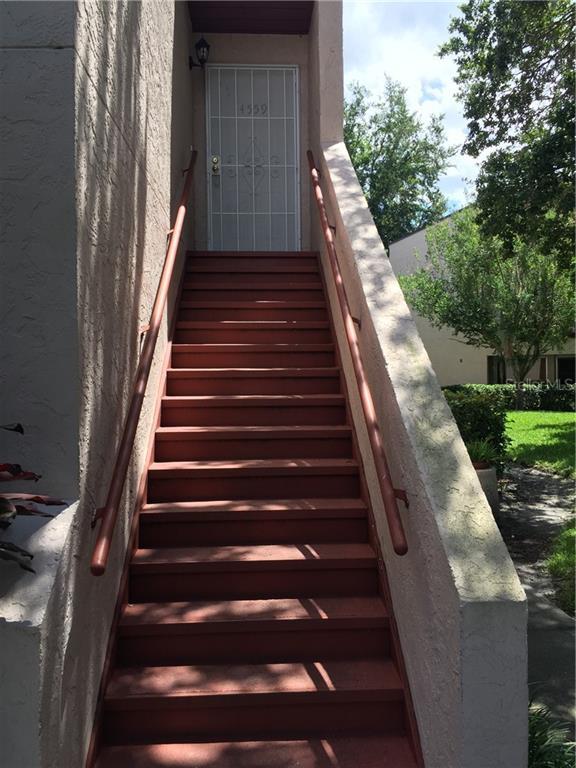 4559 LAKEWAY DRIVE, ORLANDO, Florida 32839, 2 Bedrooms Bedrooms, ,2 BathroomsBathrooms,Condominium,For Sale,4559 LAKEWAY DRIVE,1,U8095850