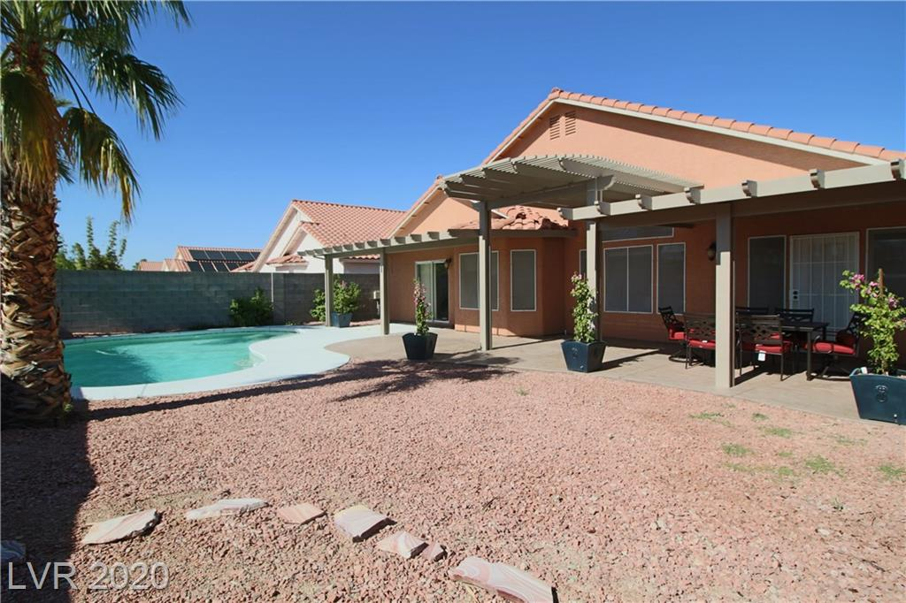 5361 Sharon Marie Court, Las Vegas, Nevada 89118, 4 Bedrooms Bedrooms, ,3 BathroomsBathrooms,Rental,For Rent,5361 Sharon Marie Court,1,2226016