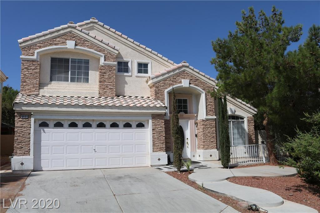 8988 Dusseldorf Way, Las Vegas, Nevada 89147, 4 Bedrooms Bedrooms, ,3 BathroomsBathrooms,Rental,For Rent,8988 Dusseldorf Way,2,2229178