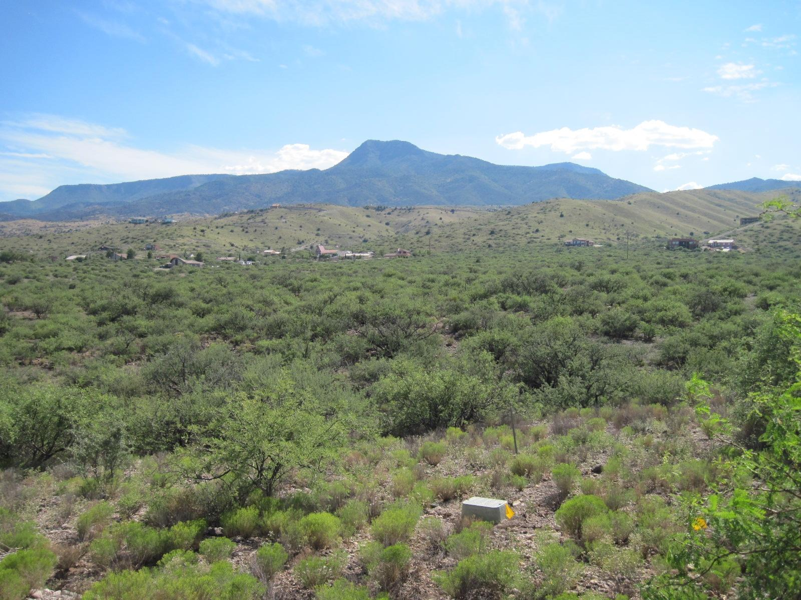 1000 Mescal Spur, Clarkdale, Arizona 86324, ,Lots And Land,For Sale,1000 Mescal Spur,120640