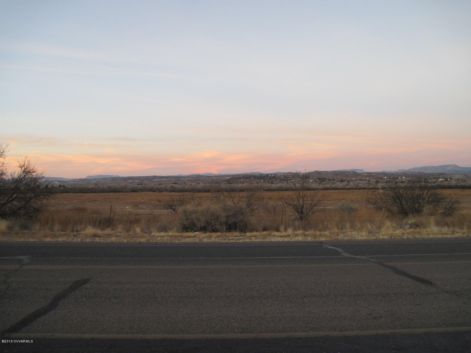 900 W Finnie Flat Rd, Camp Verde, Arizona 86322, ,Lots And Land,For Sale,900 W Finnie Flat Rd,515435