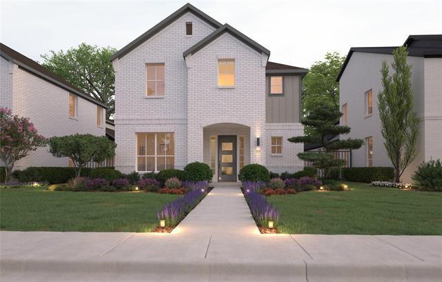 7295 Zachery Drive, Frisco, Texas 75033, 3 Bedrooms Bedrooms, ,3 BathroomsBathrooms,Single Family,For Sale,7295 Zachery Drive,2,14427560