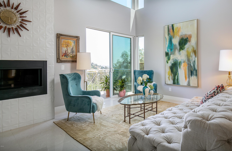 3616 Tacoma Avenue, Los Angeles, California 90065, 4 Bedrooms Bedrooms, ,5 BathroomsBathrooms,Single Family,For Sale,3616 Tacoma Avenue,4,P1-1264