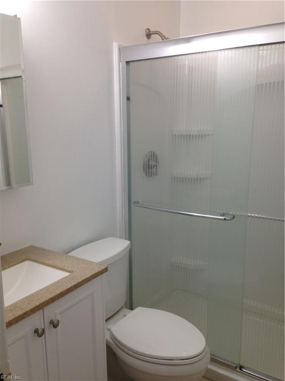 2444 Beaufort (2442) Avenue, Virginia Beach, Virginia 23455, ,Residential,For Sale,2444 Beaufort (2442) Avenue,10339165