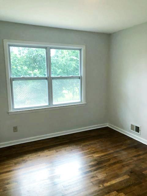 3601 West Hampton Drive, Augusta, Georgia 30907, 3 Bedrooms Bedrooms, ,2 BathroomsBathrooms,Single Family,For Sale,3601 West Hampton Drive,460023
