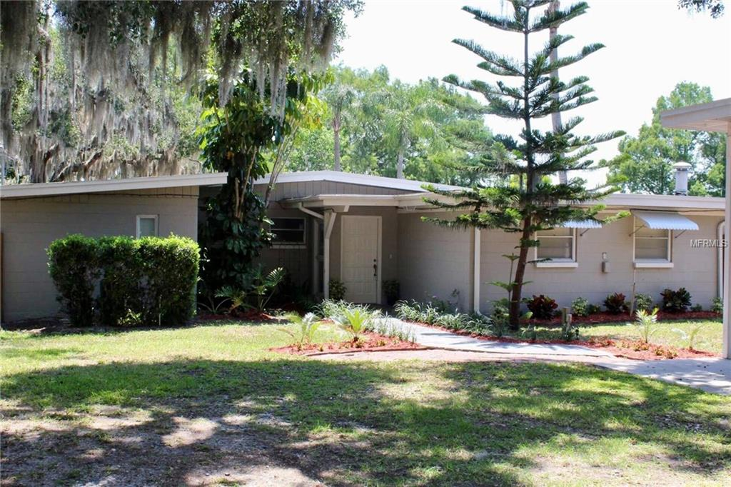 7748 WAUNATTA COURT, WINTER PARK, Florida 32792, 3 Bedrooms Bedrooms, ,2 BathroomsBathrooms,Single Family,For Sale,7748 WAUNATTA COURT,1,O5787117