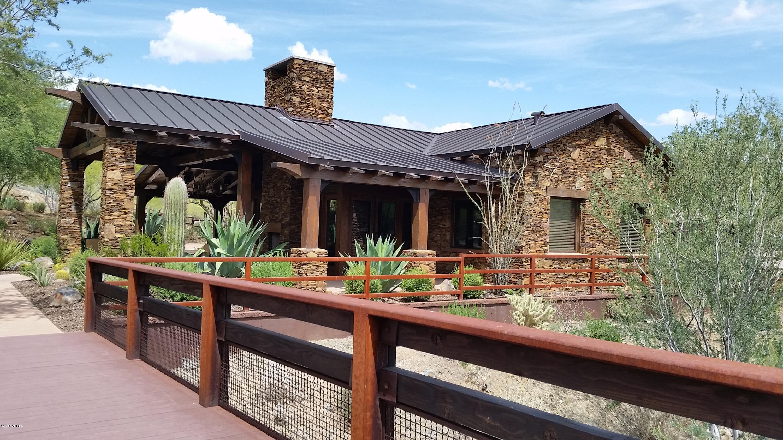 14433 E Vista Del Monte --, Fountain Hills, Arizona 85268, ,Lots And Land,For Sale,14433 E Vista Del Monte --,6130632