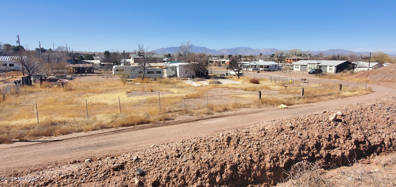 476 E 2nd Street, Benson, Arizona 85602, ,Lots And Land,For Sale,476 E 2nd Street,22022313