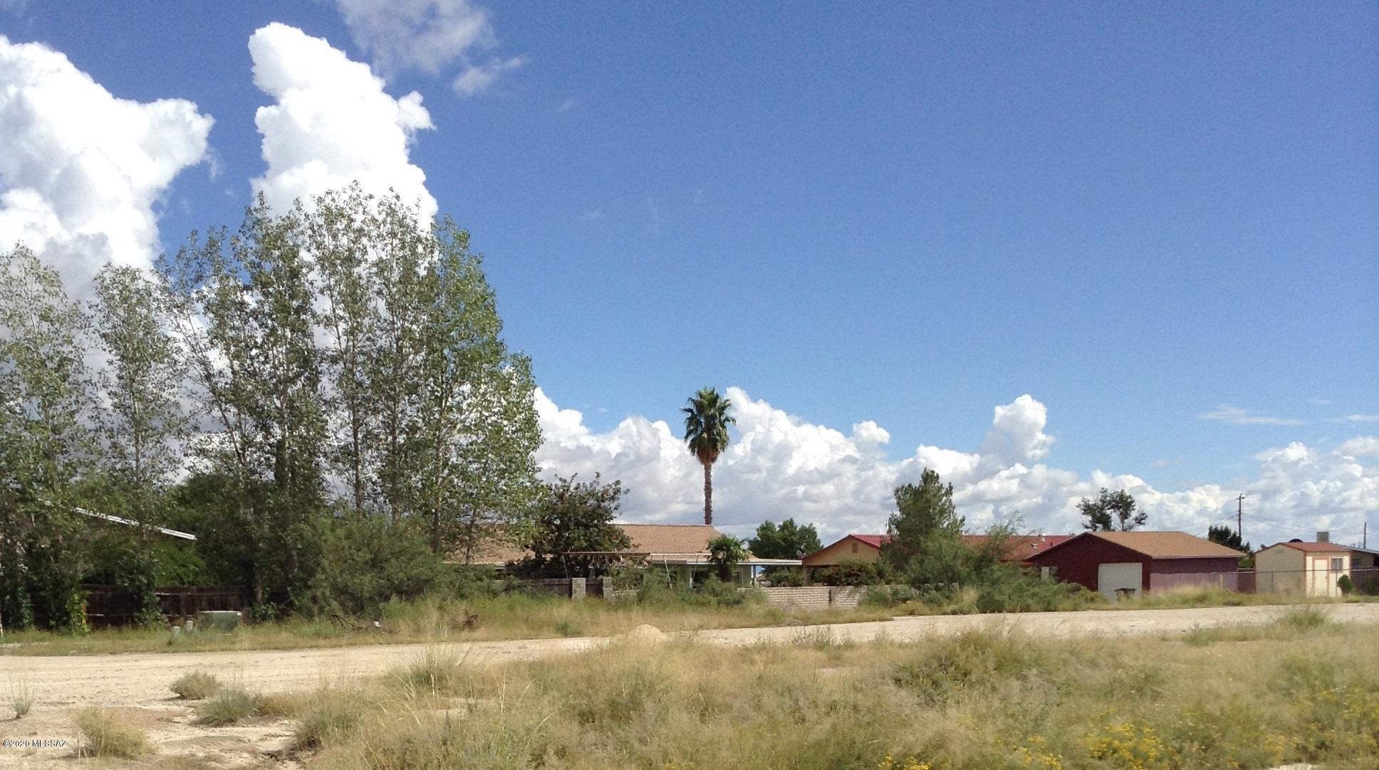 00 Ironwood Lane, Willcox, Arizona 85643, ,Lots And Land,For Sale,00 Ironwood Lane,22022514