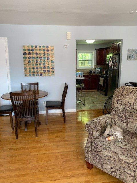 1120 50TH ST, North Bergen, New Jersey 07047, 2 Bedrooms Bedrooms, ,1 BathroomBathrooms,Condominium,For Sale,1120 50TH ST,202019851