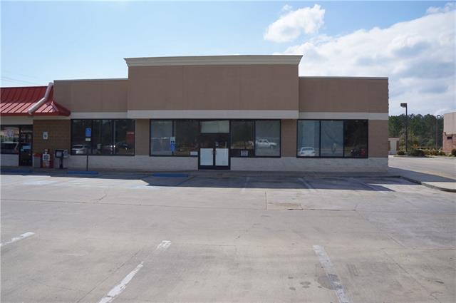 73009 HIGHWAY 25 Highway, Covington, Louisiana 70435, ,Rental,For Rent,73009 HIGHWAY 25 Highway,2267466