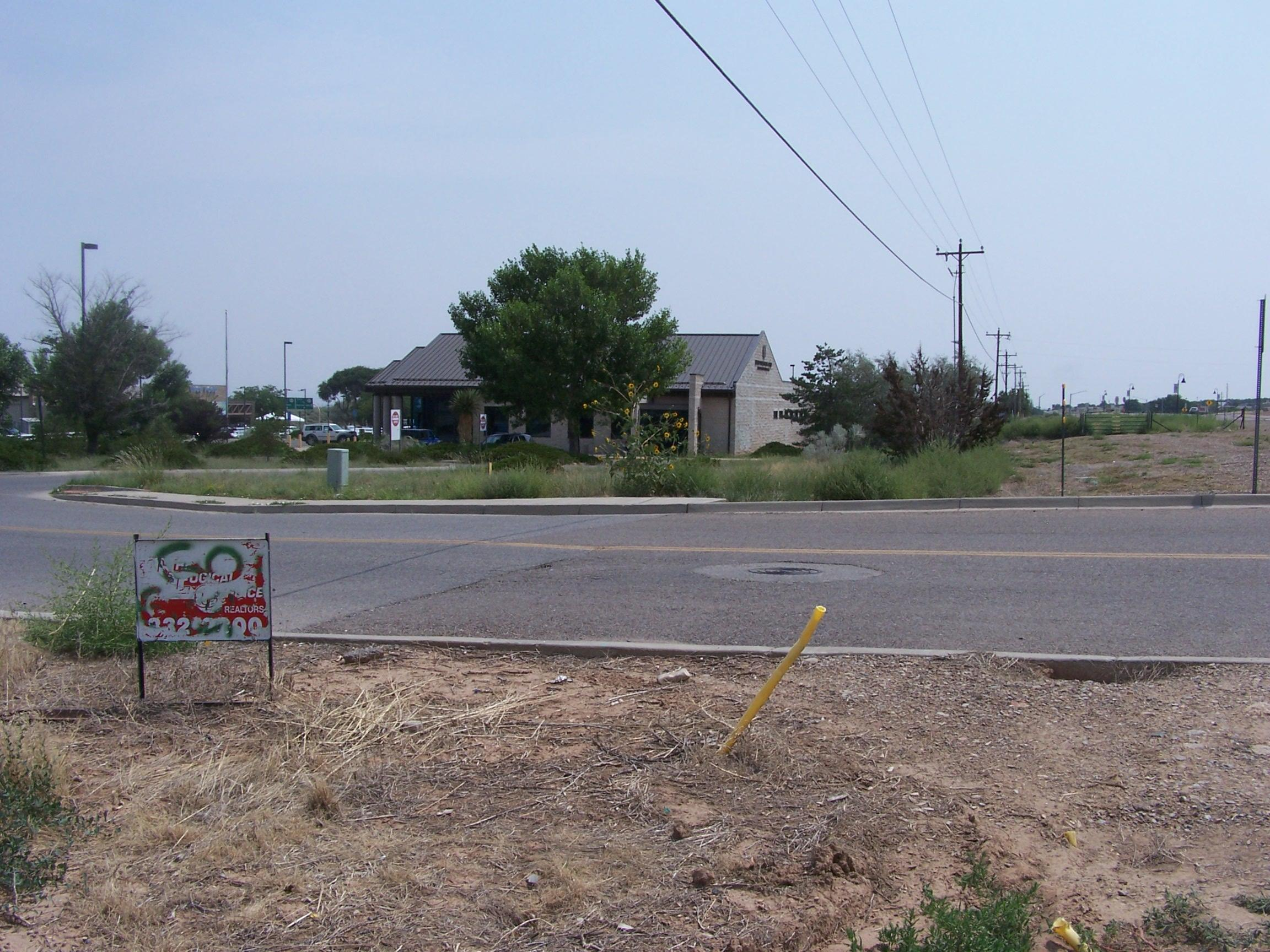 5 PLAZA COURT, Edgewood, New Mexico 87015, ,Lots And Land,For Sale,5 PLAZA COURT,975842