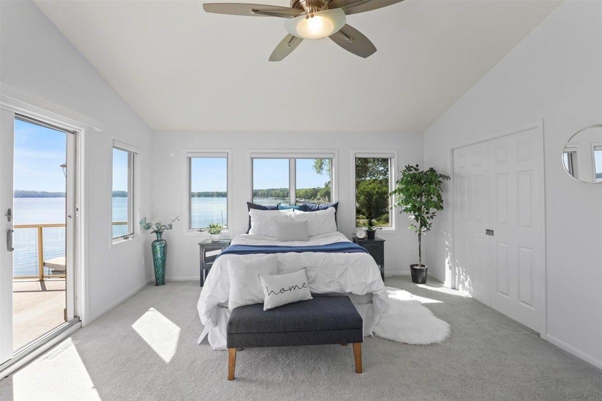 2725 Dewey Ct, Middleton, Wisconsin 53562, 5 Bedrooms Bedrooms, ,4 BathroomsBathrooms,Single Family,For Sale,2725 Dewey Ct,2,1892231
