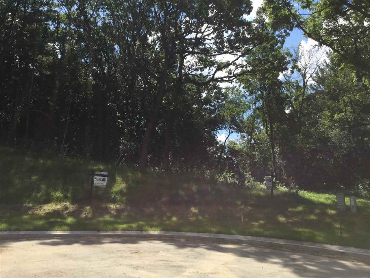 6104 Davenport Dr, MADISON, Wisconsin 53711, ,Lots And Land,For Sale,6104 Davenport Dr,1892048