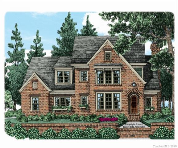 7809 Silver Maple Lane, Mint Hill, North Carolina 28227-7695, 4 Bedrooms Bedrooms, ,4 BathroomsBathrooms,Single Family,For Sale,7809 Silver Maple Lane,2,3625555