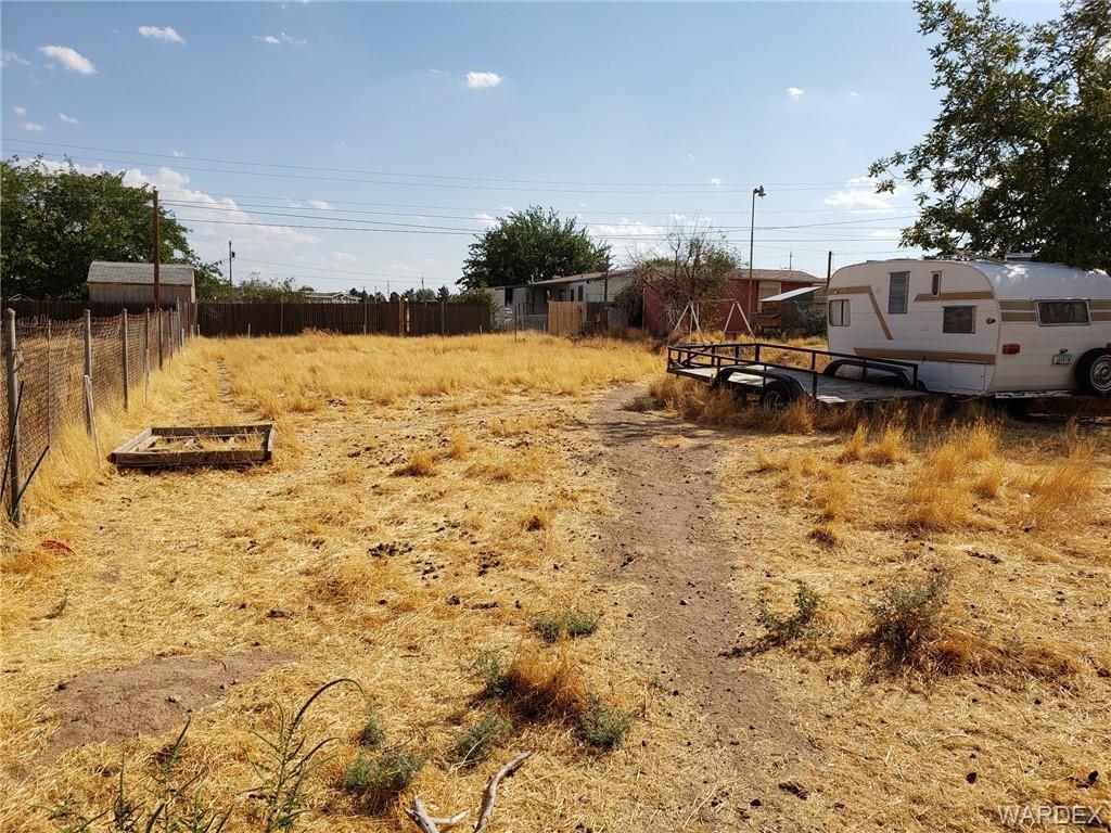 2120 E Neal Avenue, Kingman, Arizona 86409, ,Lots And Land,For Sale,2120 E Neal Avenue,973439